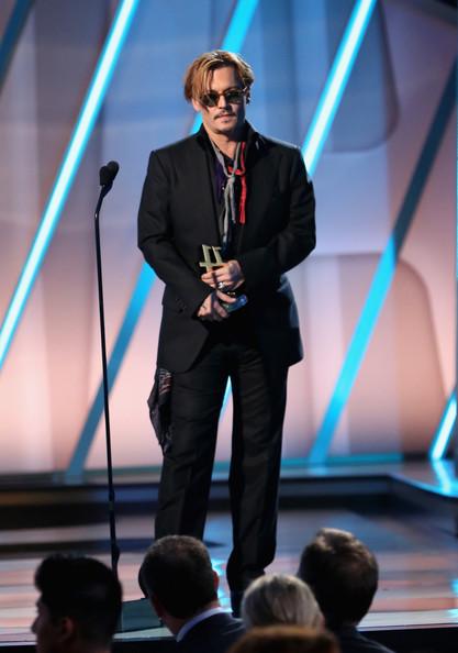 CASAMIGOS+Tequila+Hollywood+Film+Awards+Os0Y2plXS2ol