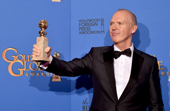 Michael+Keaton+72nd+Annual+Golden+Globe+Awards+utDoDGZXtkLl