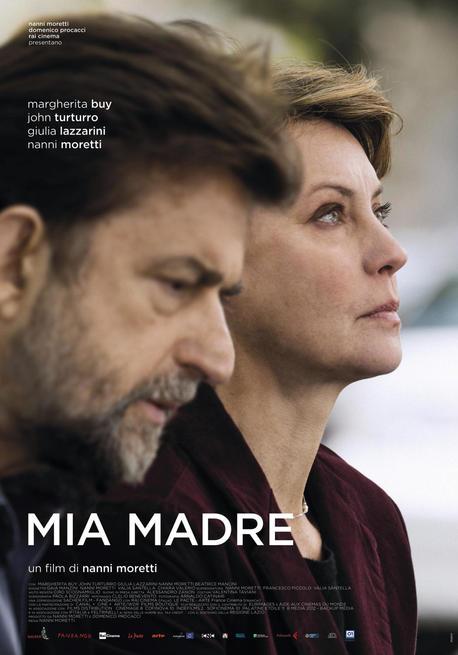 mia_madre_poster_ita