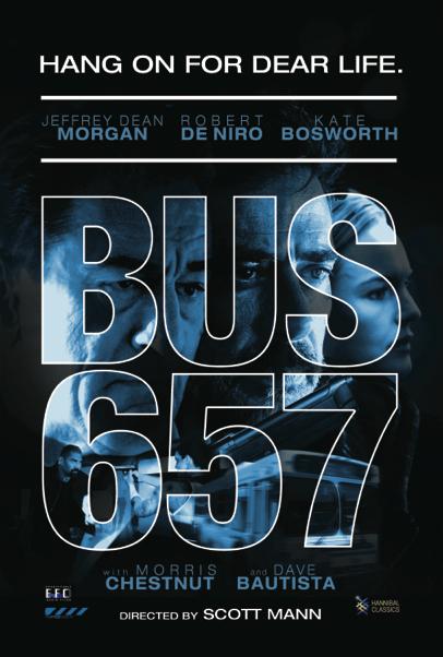 bus657_comp