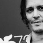 Johnny+Depp+Alternative+Views+72nd+Venice+FiMPwad24Htl