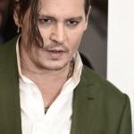 Johnny+Depp+Black+Mass+Photocall+72nd+Venice+o6zp1bTBr92l