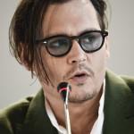 Johnny+Depp+Black+Mass+Press+Conference+72nd+ND4tCCX6u6Pl