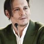 Johnny+Depp+Black+Mass+Press+Conference+72nd+pnJ2oEhrFRUl