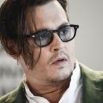 Johnny+Depp+Black+Mass+Press+Conference+72nd+wt8TF1aUnYSl