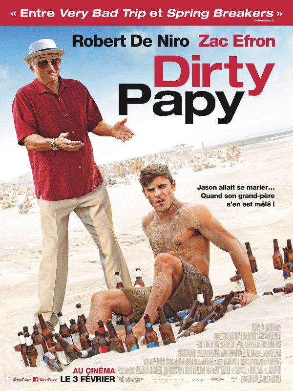 dirty_papy-daf95