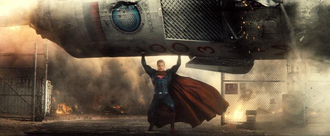 batman-v-superman_04