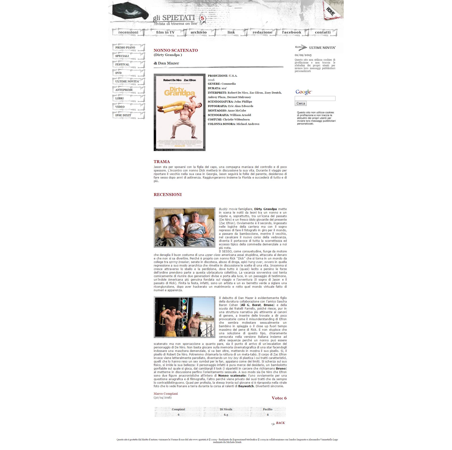 screencapture-www-spietati-it-z_scheda_dett_film-asp-1462085471290