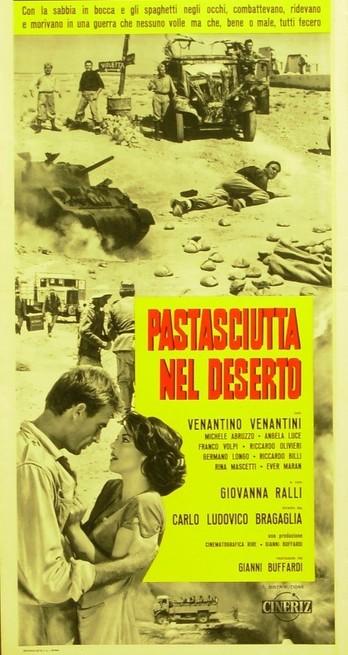 pastasciutta_nel_deserto_poster
