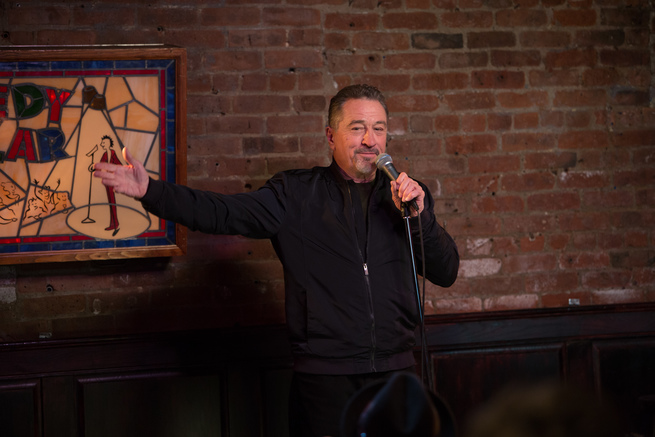 1603022_CO_Comedy_Cellar_00054.CR2