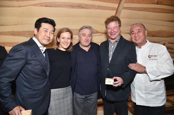 Robert+De+Niro+Nobu+Downtown+Sake+Ceremony+UXPNclDwkL0l