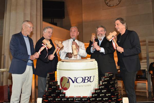 Robert+De+Niro+Nobu+Downtown+Sake+Ceremony+vGodfrmxQwcl