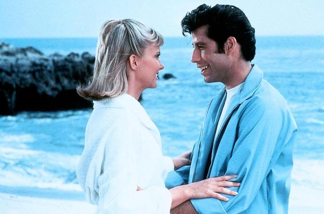 grease_24