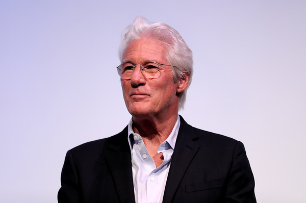 Richard+Gere+2017+Toronto+International+Film+r3P-LA482fel