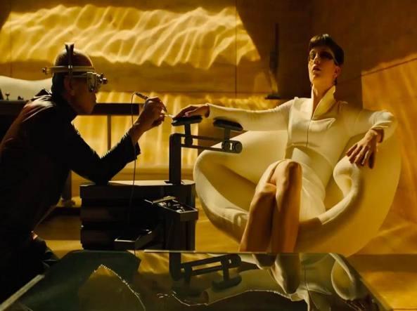 Blade-Runner-2049-6-k4gF-U433701086364485ehE-1224x916@Corriere-Web-Sezioni-593x443