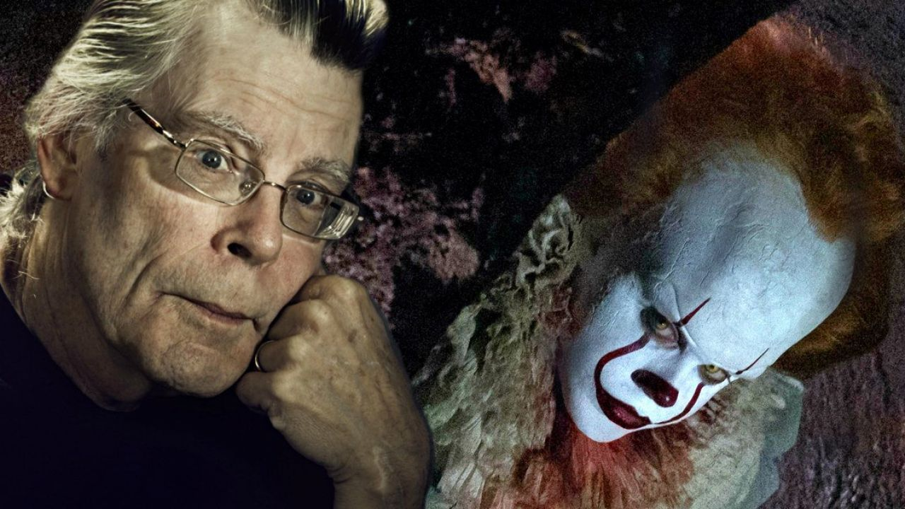 it-stephen-king-parla-del-film-andy-muschietti-in-una-video-intervista-v3-305808-1280x720