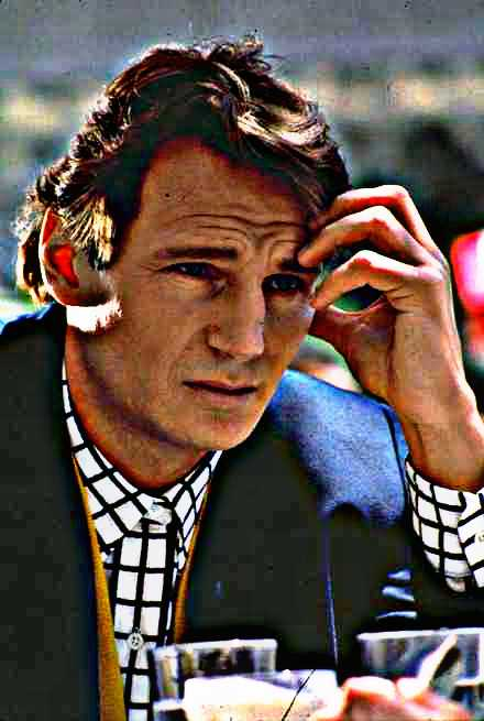 Darkman Neeson