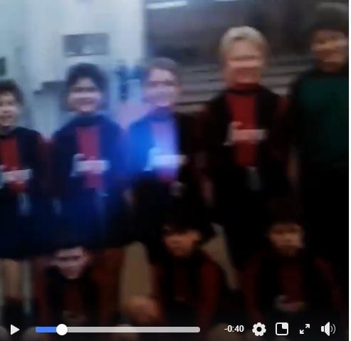 Falotico Calcio