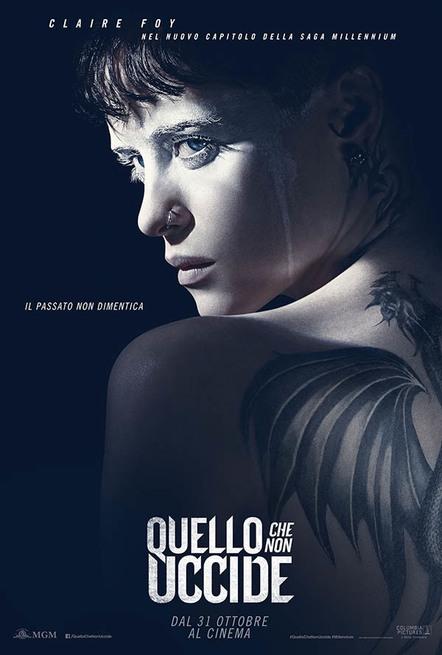 Quello-Che-Non-Uccide_Teaser-Poster-Italia