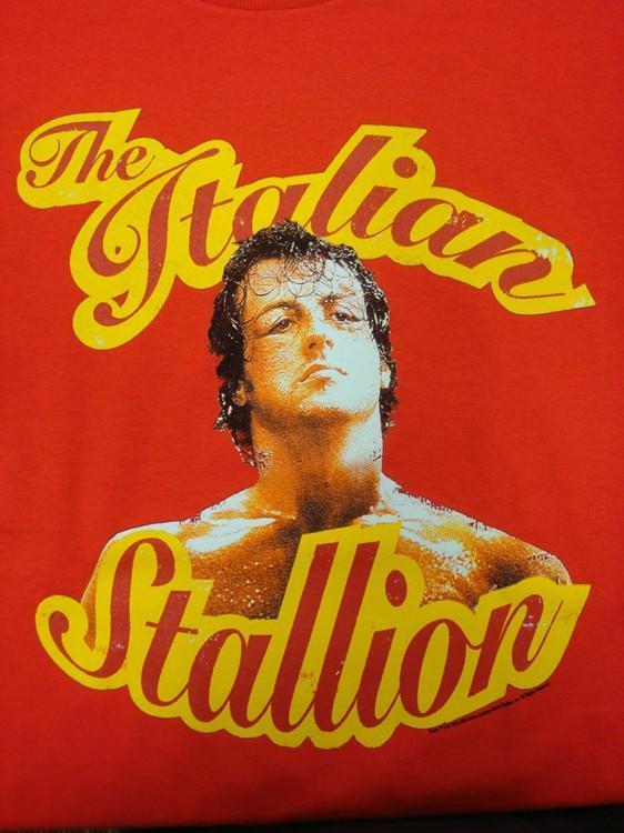 rocky-balboa-the-italian-stallion-vintage-movie-t-shirt-11