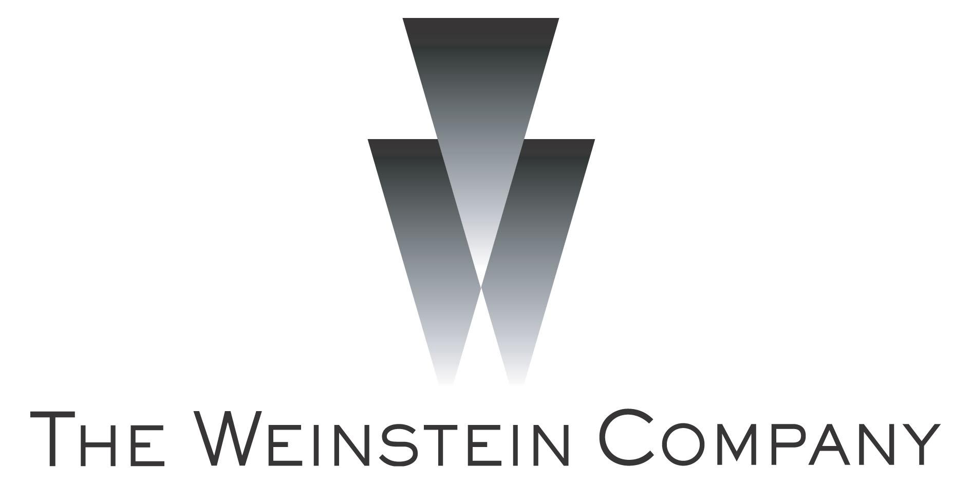 WeinsteinLogo