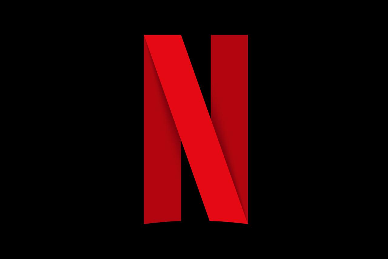 netflix-nuova-icona-1280x854