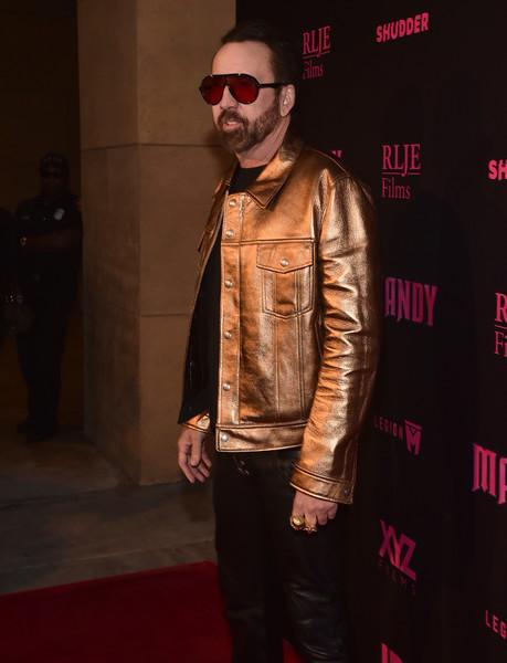 Nicolas+Cage+Los+Angeles+Special+Screening+mQ-Ul02fVtsl
