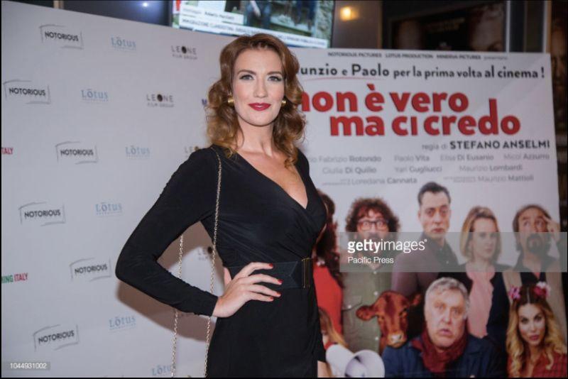 intervista-giulia-di-quilio-attrice-03
