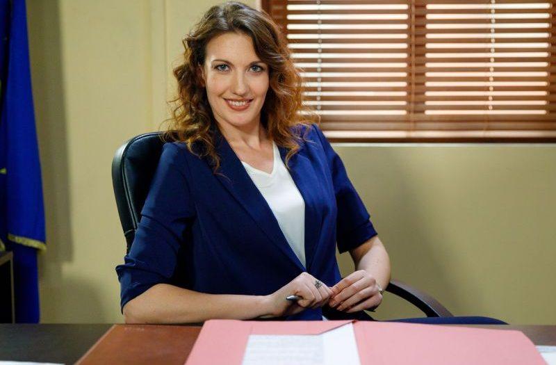 intervista-giulia-di-quilio-attrice-copertina-800x525