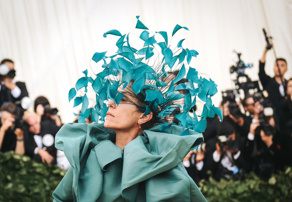 Frances+McDormand+Heavenly+Bodies+Fashion+DkevdnjFFHYl