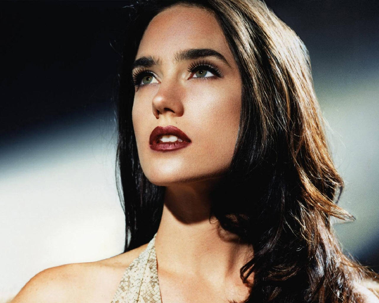 imgJennifer Connelly4