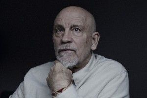 Mandatory Credit: Photo by Rii Schroer/REX/Shutterstock (6222465a) John Malkovich John Malkovich photo shoot, London, UK - 28 Jul 2016 Award-winning actor and director John Malkovich makes his London theatre directing debut in this English speaking premiere of Zach Helm's play Good Canary in September