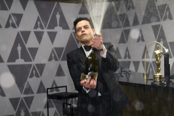 91st+Annual+Academy+Awards+Governors+Ball+HkVS1dNj2Q6l