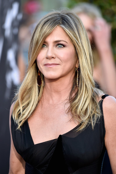Jennifer+Aniston+American+Film+Institute+46th+mZVe_JxgJYvl