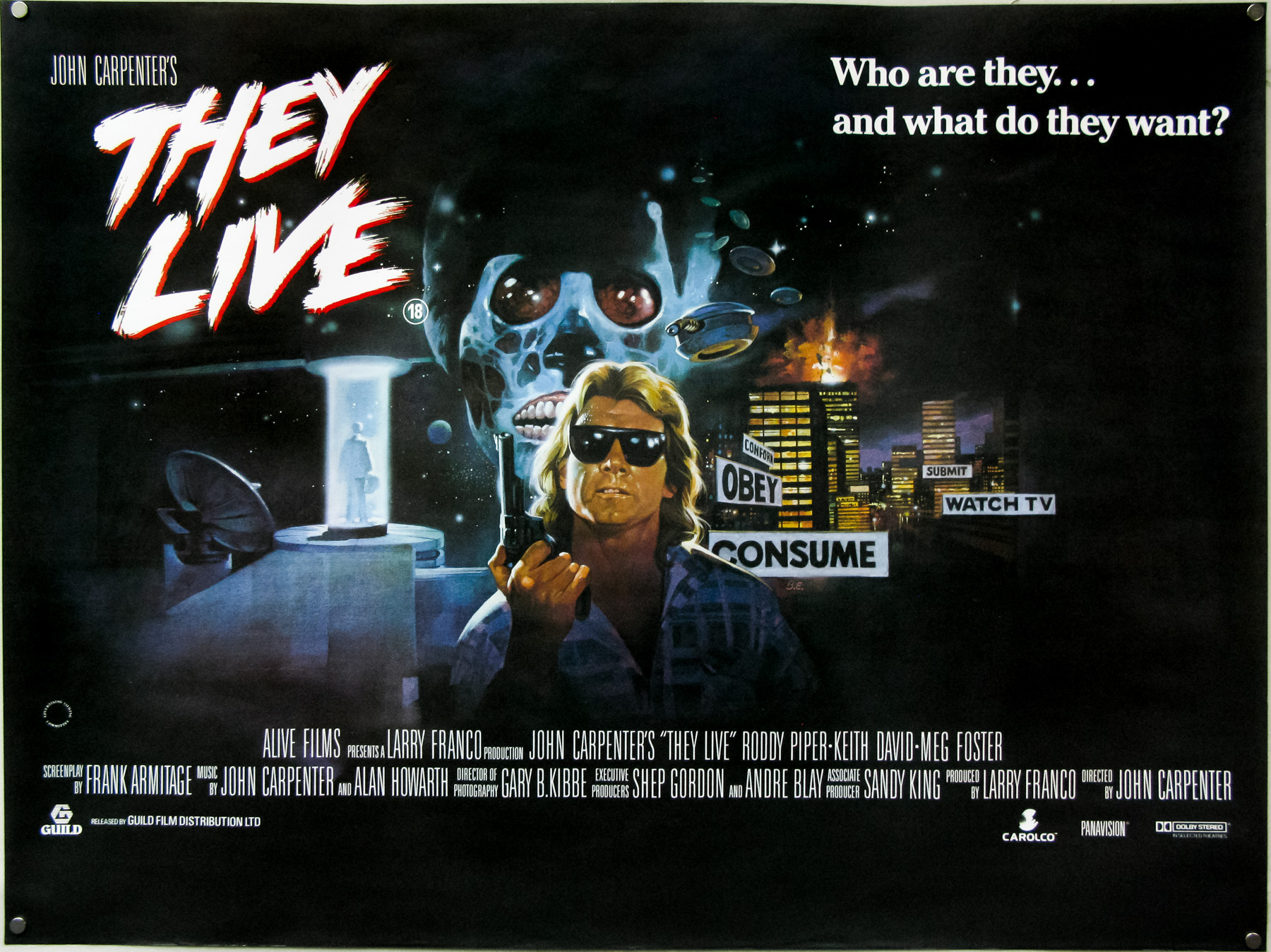 TheyLive_quad_UK-1