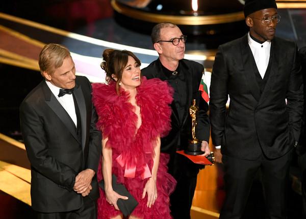 Viggo+Mortensen+91st+Annual+Academy+Awards+un_OD_MhVCFl