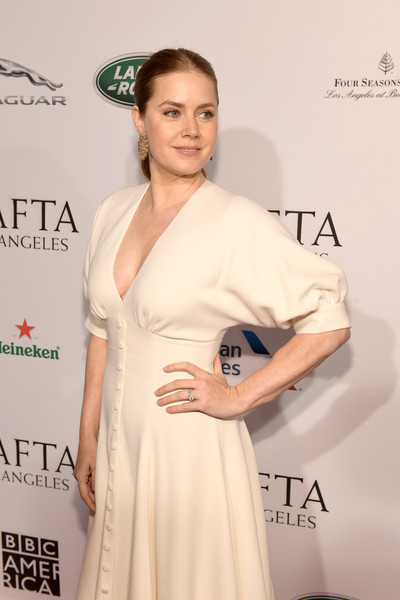 Amy+Adams+BAFTA+Los+Angeles+Tea+Party+Arrivals+ifg3d4WSJ5jl