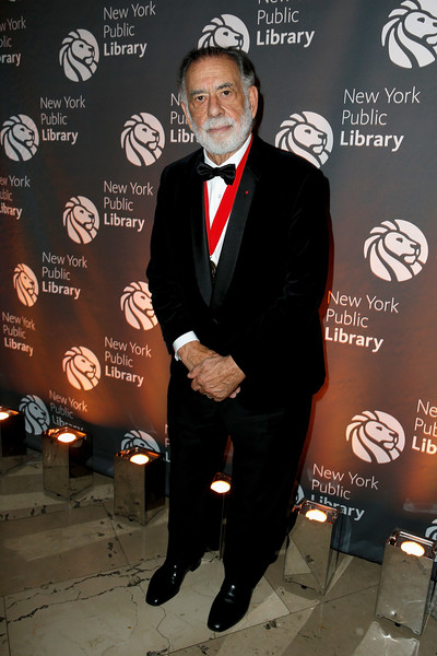 Francis+Ford+Coppola+2018+Library+Lions+brK78BQS4Z7l