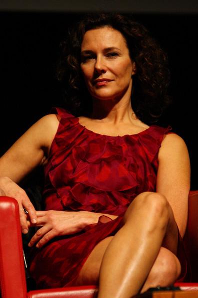 Valeria+Cavalli+Rome+Film+Festival+2008+Lultimo+5yDTcLNZHg8l