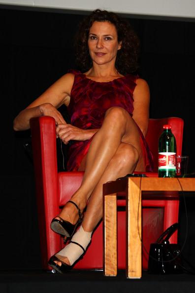 Valeria+Cavalli+Rome+Film+Festival+2008+Lultimo+ATQJLrgIOAZl