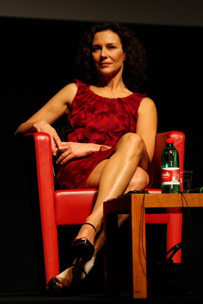 Valeria+Cavalli+Rome+Film+Festival+2008+Lultimo+TedfKPKvyuUl