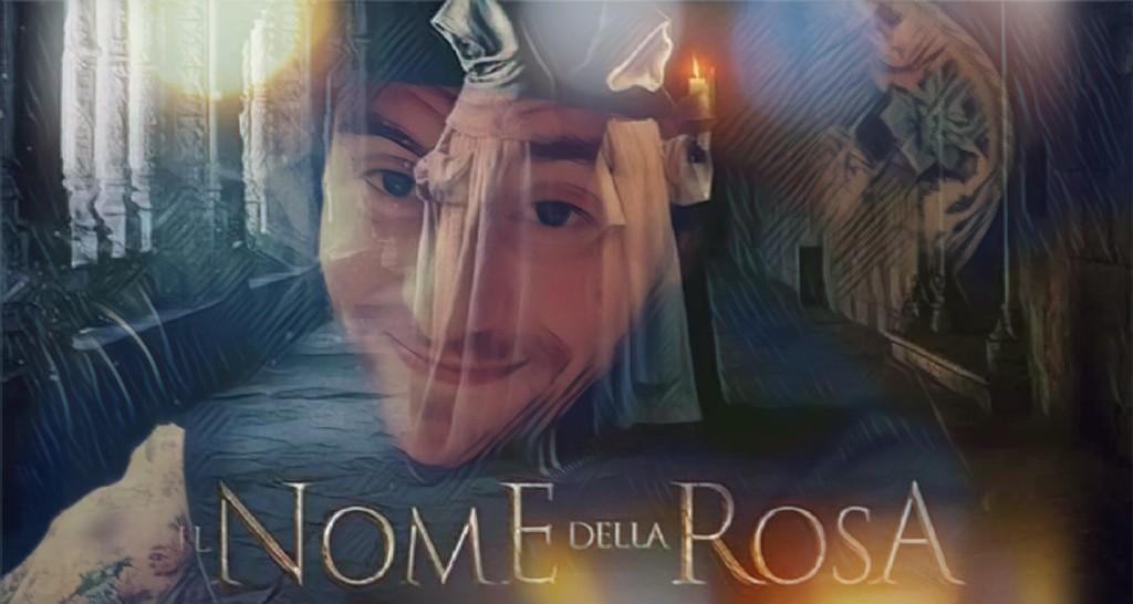 rosafalotico