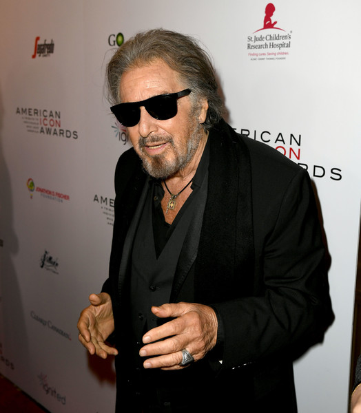Al+Pacino+American+Icon+Awards+Red+Carpet+bj95klpj85pl