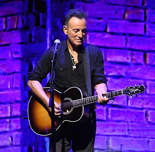 Netflix+FYSEE+Opening+Night+Celebrating+Springsteen+w_8u9ucZXF3l