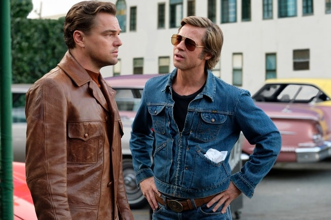 once-upon-a-time-in-hollywood-QT9_19659R