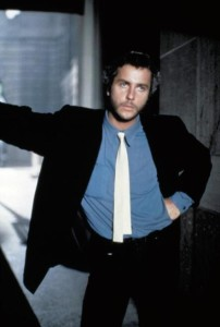 manhunter william petersen