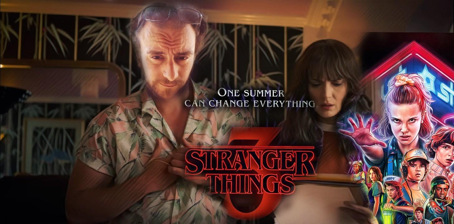 strangerfalotico
