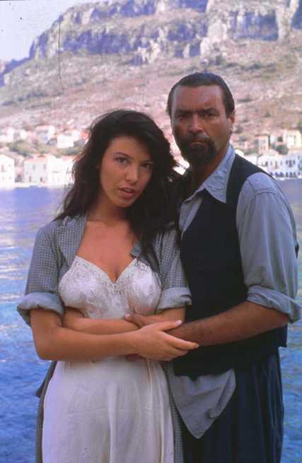 vana barba mediterraneo abatantuono