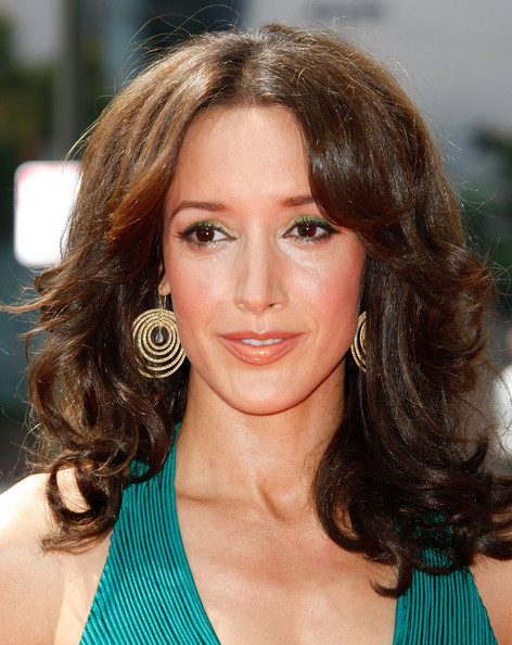 Jennifer+Beals+2008+Creative+Arts+Awards+Arrivals+jiM70cKVepnl