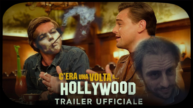 hollywoodfalotico